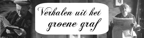 Weblog van Groenegraf.nl